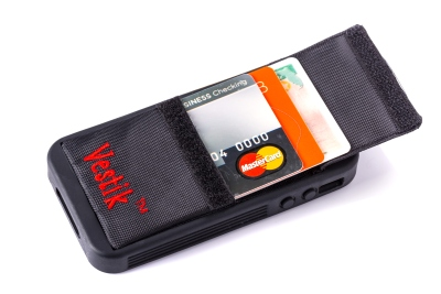 iPhone 4 wallet case thumbnail
